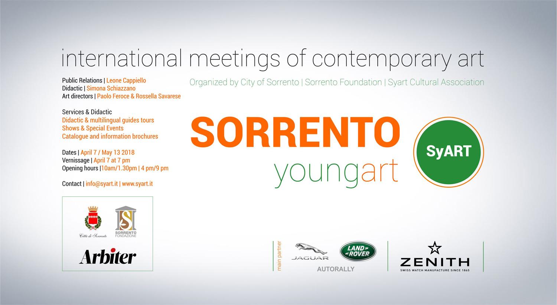 Promo sponsor