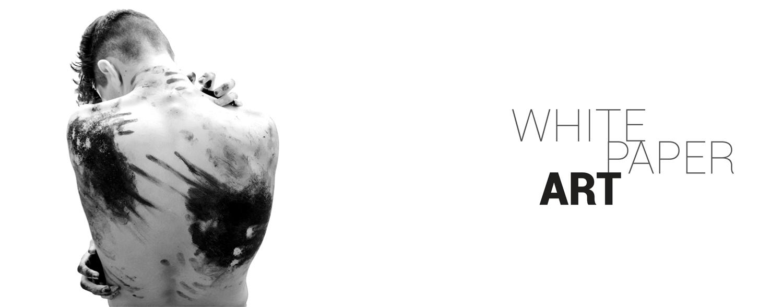 <p>White Paper Art o WPA, è un'associazione nata recentemente ma che ha una base solida perché costituita da professionisti del settore delle arti figurative, quali storici e critici d&#8217;arte, informatori pubblicisti ed organizzatori di esposizioni e fiere. La White Paper Art è anche una pubblicazione periodica d'arte contemporanea che, oltre [&hellip;]</p>