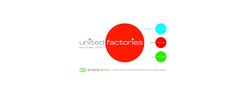 United factories