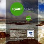 SyART_space Invito