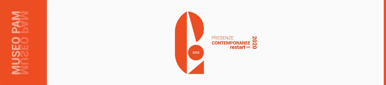 """<p>Il 27 giugno 2020 è stata inaugurata la mostra """"Presenze Contemporanee – Restart Italy 2020"""", presso il Museo PAM, inserito nel palazzo ducale della Città di Parete (Caserta). """"Restart Italy"""" perché l'esposizione ha voluto rappresentare la ripartenza ideale e ben augurante per l'arte del Bel Paese attraverso la proposta di […]</p>"""