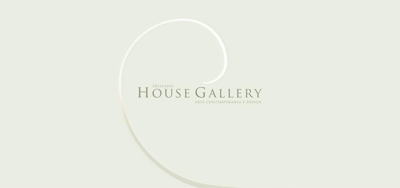 """<p>La eXclusive House Gallery aprirà al pubblico appena sarà possibile. E' gestita dall'Associazione eXclusive (diretta da Paolo Feroce), proprietaria della """"Collezione dell''Unità d'Italia"""", nata nella Reggia di Caserta nel 2004 e esposta presso il Museo d'arte e design PAM, ubicato nel Palazzo Ducale di Parete (CE). La galleria è sita […]</p>"""